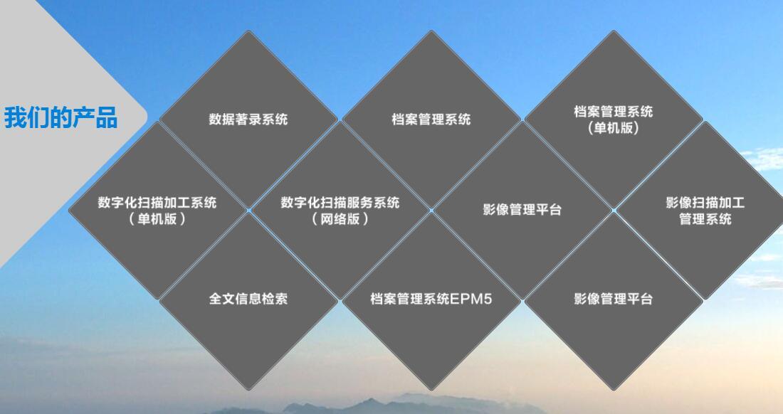 20200616_120906_4637.jpg (1100×582)